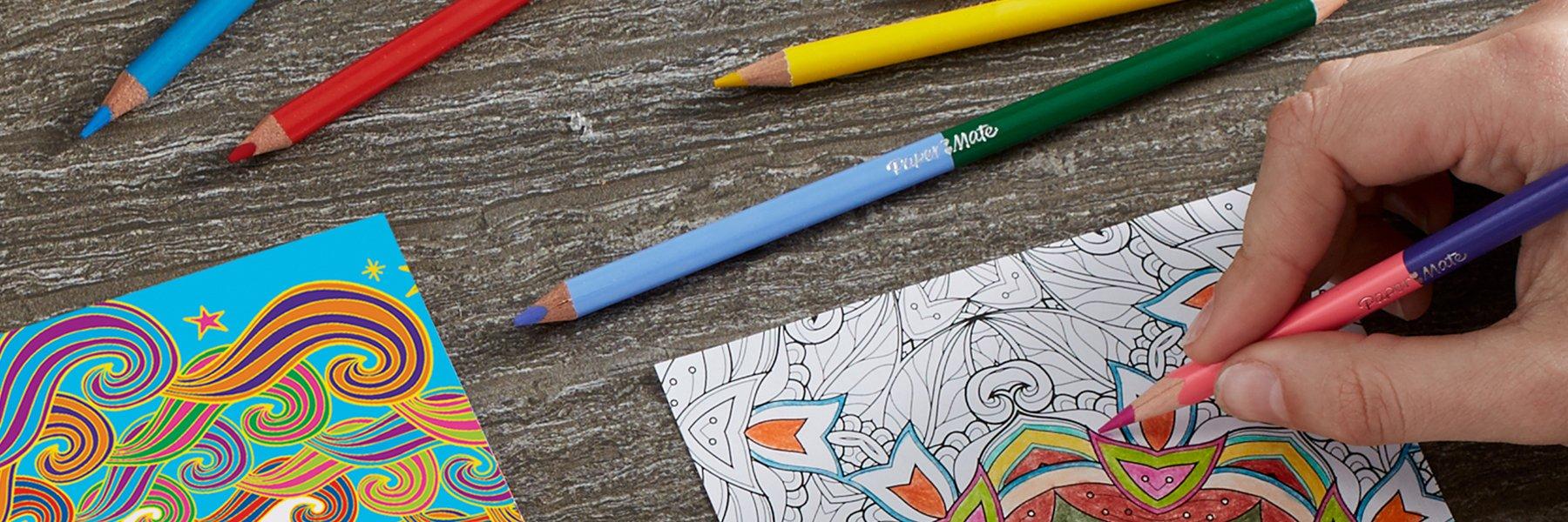 papermatecoloringplpbp3p.jpg