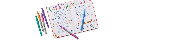 papermatefelttipcoloringplpbp1d.jpg