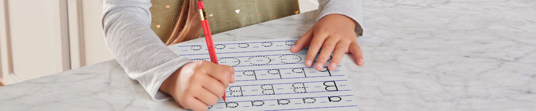 papermatehandwriting2plpbp1d.jpg