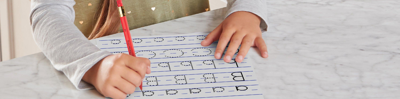papermatehandwriting2plpbp2t.jpg
