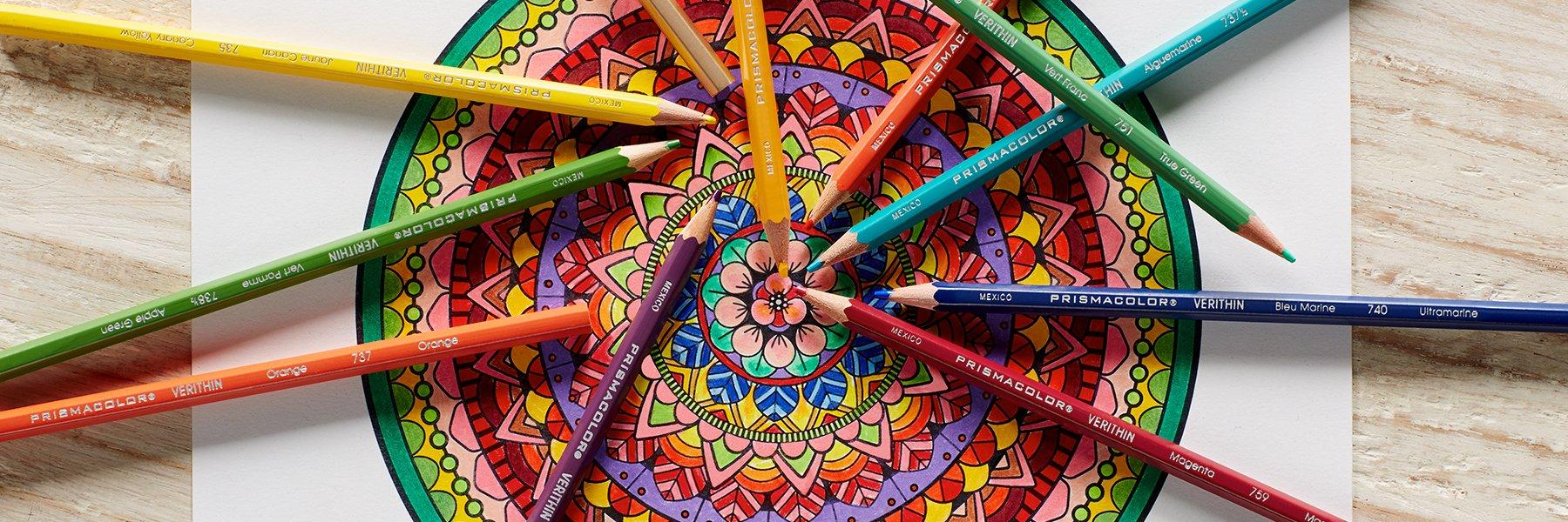 prismacolorcoloredpencilslimbp3pv2.jpg