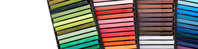 prismacolorpastelsslimbp2tv2.jpg