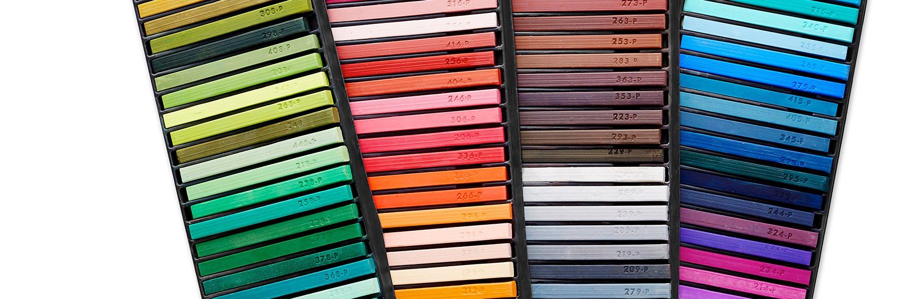 prismacolorpastelsslimbp3pv2.jpg