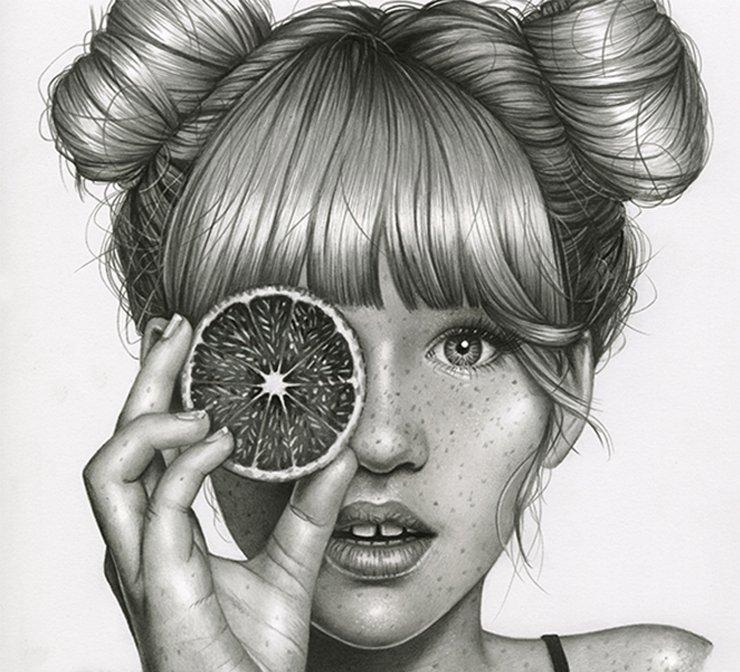 sketchingwithgraphitetile.jpg