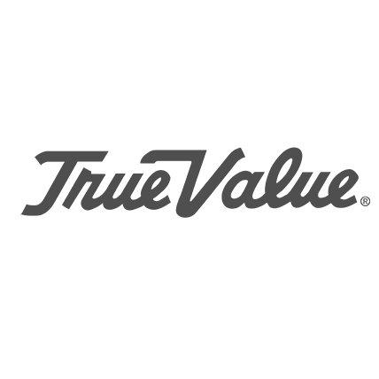 true value logo