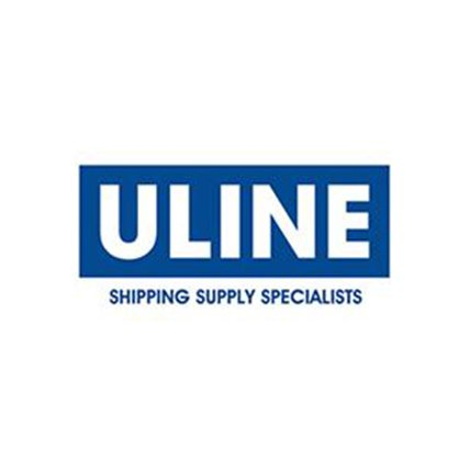 uline shipping supplies specialists