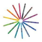 InkJoy® Gel Retractable image number 1