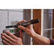 chisel tip pro marker in use at worksite image number 3