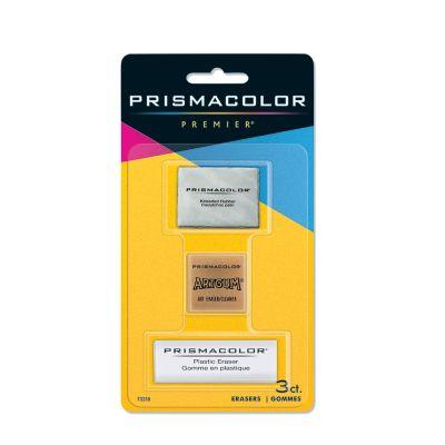 Premier® Variety Eraser