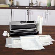 FoodSaver® FM5460 2-in-1 Food Preservation System image number 2