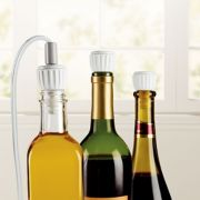 FoodSaver® Bottle Stoppers image number 5