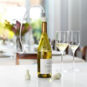 FoodSaver® Bottle Stoppers image number 6