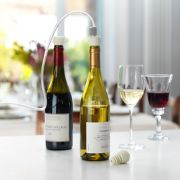 FoodSaver® Bottle Stoppers image number 8