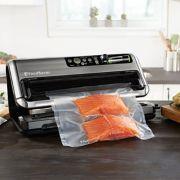 FoodSaver® FM5460 2-in-1 Food Preservation System image number 4