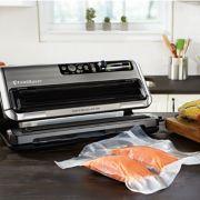 FoodSaver® FM5460 2-in-1 Food Preservation System image number 11