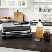 FoodSaver® FM5460 2-in-1 Food Preservation System image number 7
