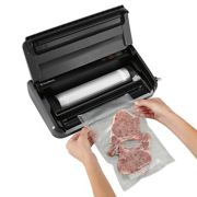 The FoodSaver® FM2100 Vacuum Sealing System image number 3