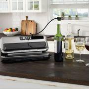 FoodSaver® FM5460 2-in-1 Food Preservation System image number 10