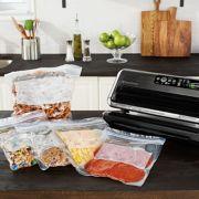 FoodSaver® FM5460 2-in-1 Food Preservation System image number 16