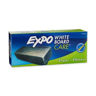 EXPO Dry Block Eraser