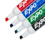 colored dry erase markers image number 1
