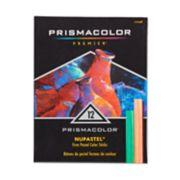 firm pastel color sticks image number 0