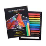 firm pastel color sticks image number 2