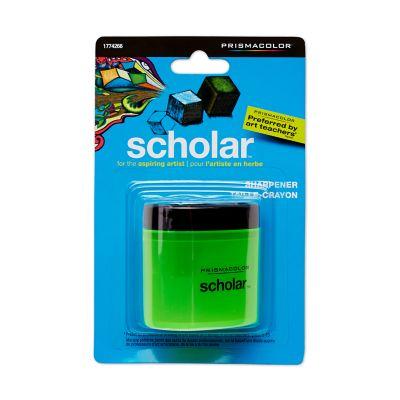 Scholar™ Pencil Sharpener