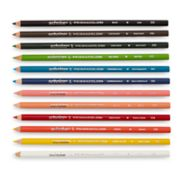 colored pencil set image number 2