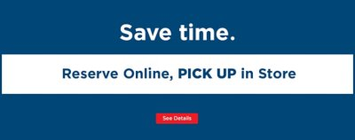 photograph about Lakeshore Learning Printable Coupons named Retail store Locator Lakeshore® Discovering Material