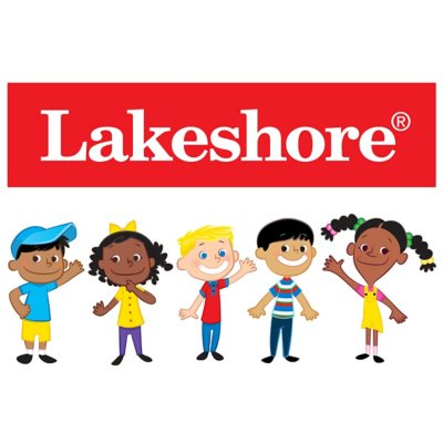 Store Locator | Lakeshore® Learning Materials