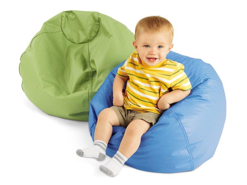 Awe Inspiring Toddler Beanbag Seats Ncnpc Chair Design For Home Ncnpcorg