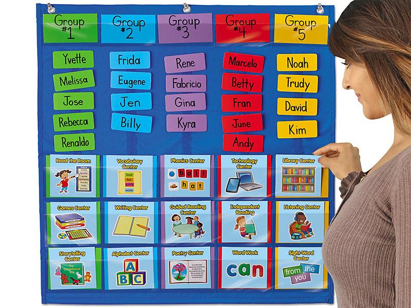 aa853?wid=800&fmt=jpeg&qlt=85,1&pscan=auto&op sharpen=0&resMode=sharp2&op usm=1,0 - Kindergarten Reading Centers