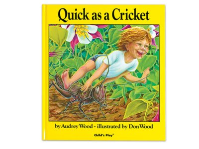Book Of Learning Cricket