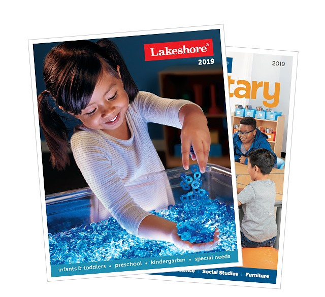 dc7fc1f89ab Resources | Lakeshore® Learning Materials