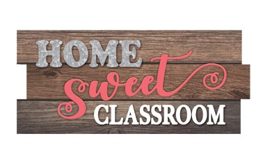 Decor More All The Latest Classroom Styles Trends