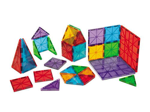 Magna Tiles Deals Tile Design Ideas