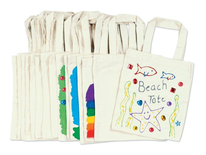Image result for tote bag decorating
