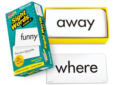 It's just an image of Sight Word Flashcards Printable regarding 7th grade
