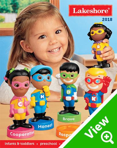 lakeshore catalogs lakeshore learning materials