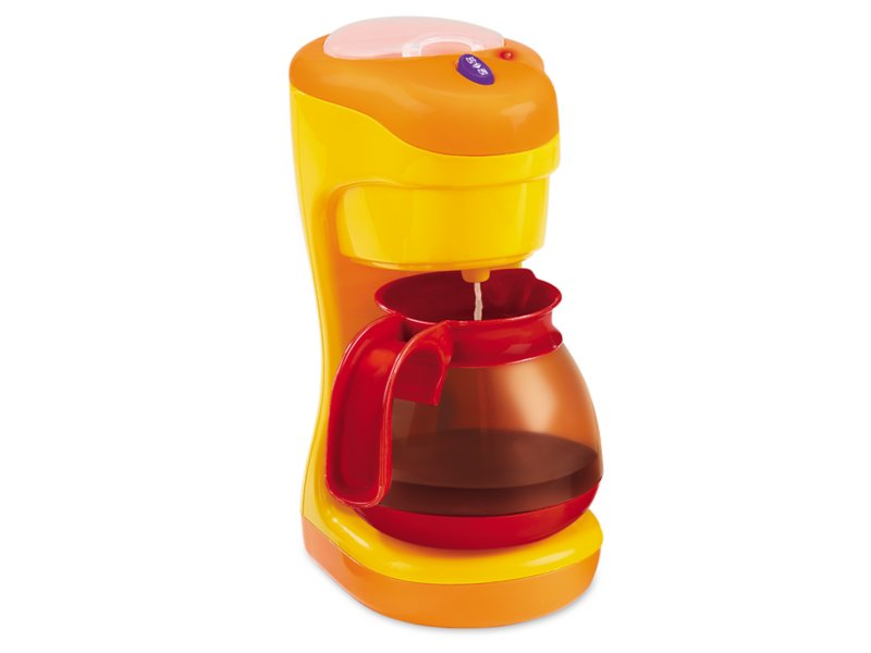 Kid Safe Coffee Maker At Lakes Learning