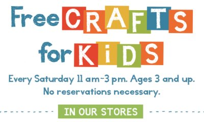 image relating to Lakeshore Learning Printable Coupons identify Free of charge Crafts For Children Lakeshore® Discovering Substance