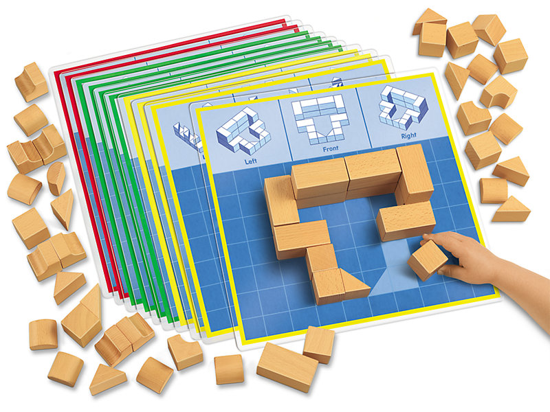 Blocks blueprints learning center at lakeshore learning close window malvernweather Images