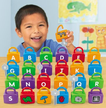 Head Start Early Head Start Learning Products Lakeshore