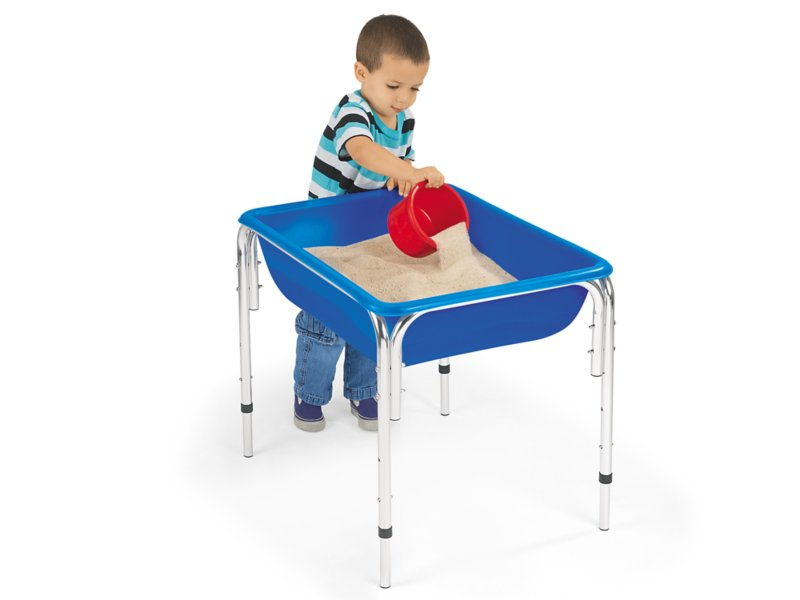 Economy Sand Water Table