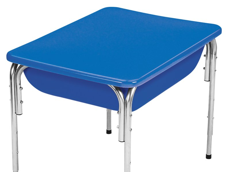 Top For Economy Sand Water Table