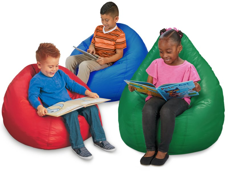 Excellent Beanbag Seats Andrewgaddart Wooden Chair Designs For Living Room Andrewgaddartcom