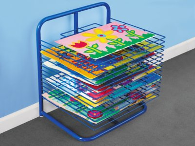 Lakeshore All-Purpose Drying Rack