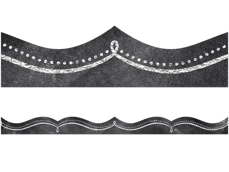 stage-clipart-stage-curtains-png-clipart-by-stage-clip-art-1024_768.png  (1024×768)