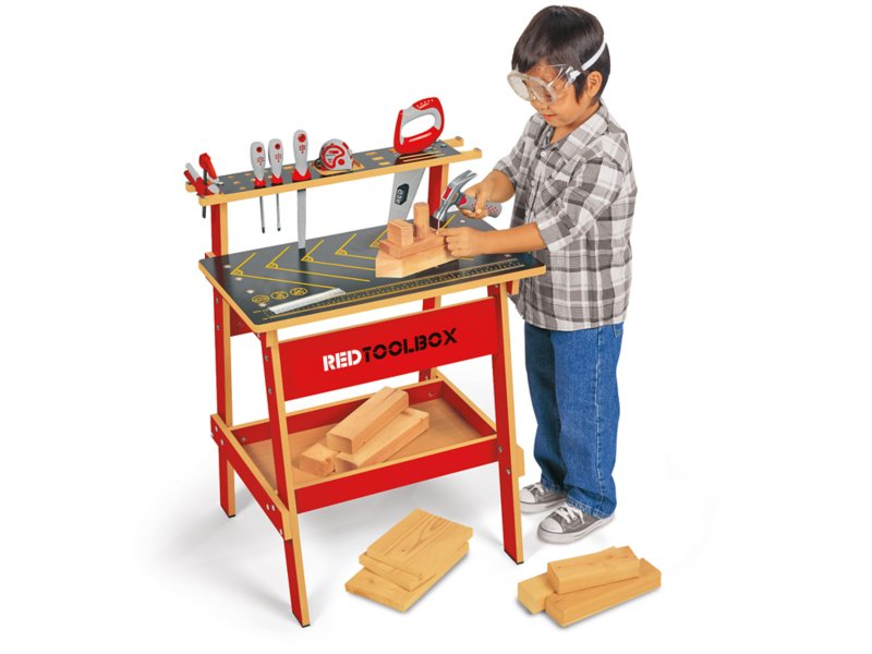 Amazing Kid Sized Workbench Caraccident5 Cool Chair Designs And Ideas Caraccident5Info